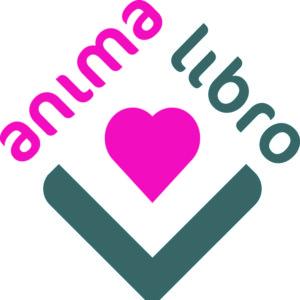 Animalibro